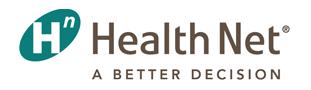 Health Net 2