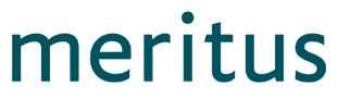 Meritus2