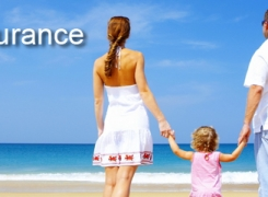 How to Take a Life Insurance Medical Exam: Individual Policy