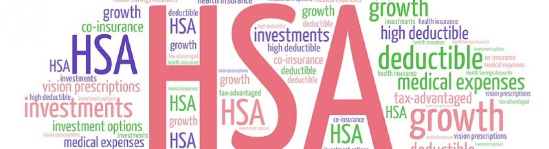 H.S.A. Investing 2.0