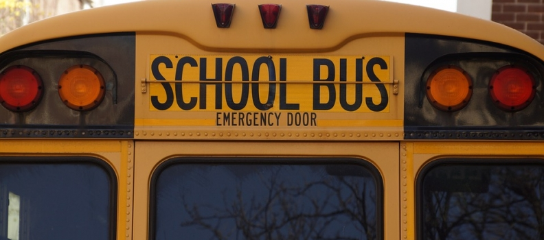 Back-to-school: 8 Essential Tips