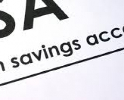 IRS Announces 2021 HSA and HDHP Limits
