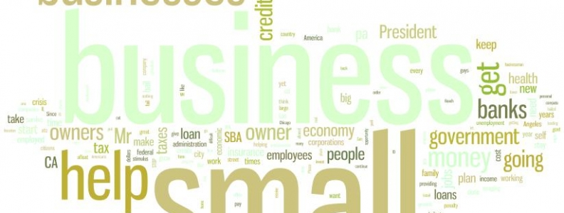 Small Business (< 25 employees) Tax Credit